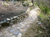 Applegate Flagstone Path 2